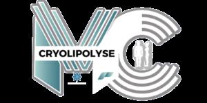 MC Cryolipolyse Aix-en-Provence, La meilleure méthode pour mincir par le froid