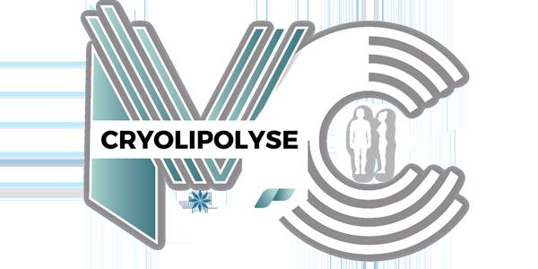 MC Cryolipolyse CE médical à Aix-en-Provence